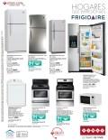 Refrigeradora 24 pies puertas verticales FRIGIDAIRE SIMAN el salvador - 01mar14