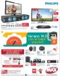 Tiendas MAX ofertas de VERANO 2014