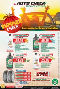 auto SUMMER check acavisa el salvador - 14mar14