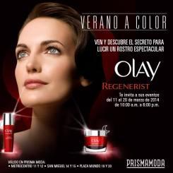 prisma moda El Salvador descuentos 11 al 20 marzo 2014