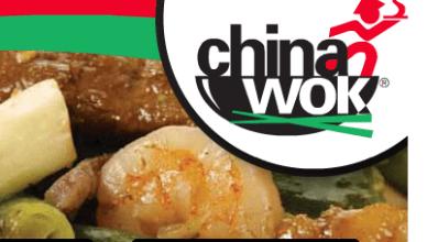 promociones chinawok el salvador