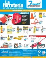 Baterias Jack Cables para tu AUTO ofertas FREUIND - 04abr14