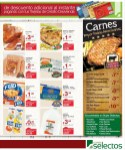 Descuento adicional en supermercado DAVIVIENDA - 30abr14