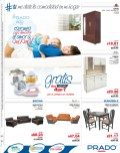 La comodidad de tu hogar esta en PRADO - 25abr14