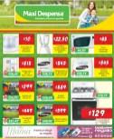 Maxi despensa variedad y ahorro en grande - 25abr14