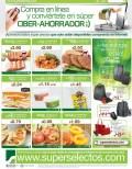 Supermercado el salvador Compras en linea - 04abr14
