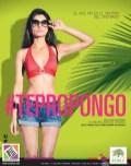 #TePropongo disfrutar el verano en MULTIPLAZA