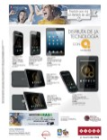 Tecnologia NUQLEO tablet and smartphone SIMAN - 04abr14