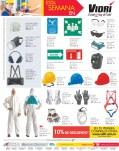 accesorios para Seguridad ocupacional y laboral VIDRI ferreteria - 28abr14