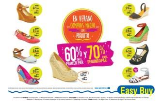 compra zapatos para mama EaSy BUY - 25abr14