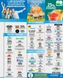 grupo DUTRIZ Beneficios y Descuentos CLUB la prensa grafica - 04abr14