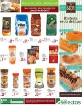 nuevas delicias BAKERY and COFFEE - 29abr14