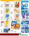 oferta super precio cafe MAXICOFFEE - 25abr14
