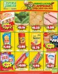 ofertas produtos sabemas - 29abr14