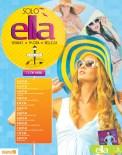 para ELLAS verano moda bella La Gran Via - 12abr14