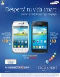 promociones tigo smart - 25abr14