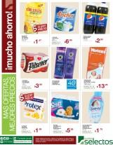 super precio jabon de olor PROTEX - 28abr14