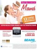 COCINA frigidaire super regalo para mama SEARS - 22may14
