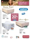 Dream Sleeper DISCOUNT Luxory COnfort BEDS