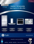 European Collection Diseño y Tecnologi La Curacao El Paseo - 06may14