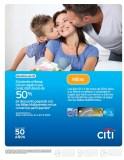 Millas multipremios CITI bank el salvador - 05may14
