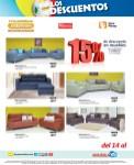 Renueva tu sala con estos muebles LA CURACAO - 14may14