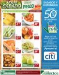 Rincon verde super selectos DESCUENTOS - 17may14