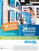 SEARS promocion comutacion y pantalla - 23may14