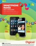 SMARTPHONE mania habla y navega gratis - 03may14