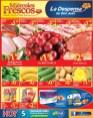 VAMOS de compras La Despensa de DOn Juan OFERTAS - 28may14
