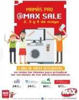 dia de las mamas PRO tiendas max regalos - 02may14