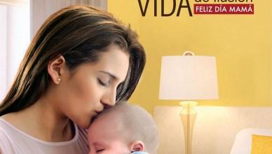 dia de ls madres mayo 2014