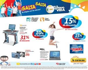 escritorio para computadora OFERTAS facilito - 16may14