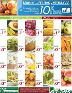 haz tu refesco y ensalada naturales con buenos productos - 20may14