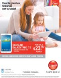 mama quiere SAMSUNG galaxy tab 3 - 05may14