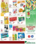 oferta 12 pack coca cola - 03may14