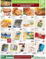 ofertas bebida energizante MONSTER - 17may14