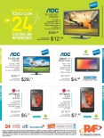 ANDROID tablet smartphone LG optimus PROMOCION