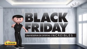 Aqui catalogo black friday 2018 la curacao