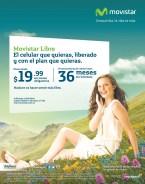 BAC credomatic financia tu smartphone MOVISTAR - 24jun14