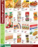 Cuando compras en SUPER SELECTOS ahorras - 28jun14