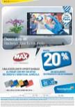 Descubre el mundial 4K pantallas MAX