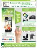 Descubre todas las ventas de comprar AHORA online -12jun14
