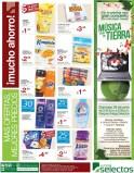 Descuentos con mejores precios SUPER SELECTOS - 23jun14