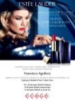 ESTEE LAUDER new pure color envy