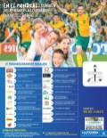GIFT CARD certificados de regalo promocones LA RAN VIA - 24jun14