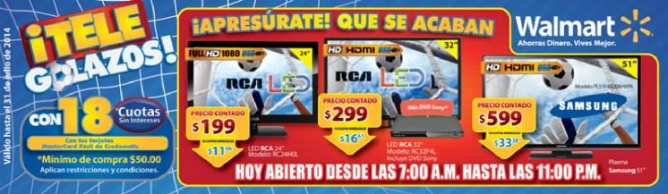 HDMI full HD usb RCA LED - 30jun14