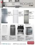 La mejor linea de electrodomesticos SIMAN ofertas - 14jun14