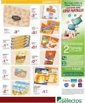 Productos con precios bajos para todos los gustos - 13jun14