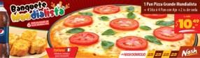 Promocion NASH banquete mundialista - 20jun14